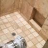 <h3>פתיחת סתימה במקלחת – כל השיטות הקיימות</h3>